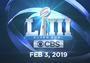 CBS与NFL达成版权协议,将在多个移动端免费转播超级碗比赛