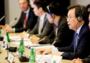 韩国欲与朝鲜共同申办2032年奥运会,或推东亚联合申办世界杯