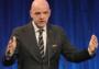 FIFA将出台新经纪人监管系统,实现转会交易透明化