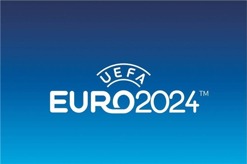"""落听!德国拿下2024欧洲杯主办权,""""不懂球的刘胖子""""回乒协了   懒熊早知道"""