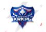 韩国《王者荣耀》职业联赛即将开赛,8支队伍参赛总奖金2亿韩元