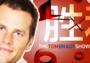 新英格兰爱国者推出原创视频节目《布雷迪中国秀》