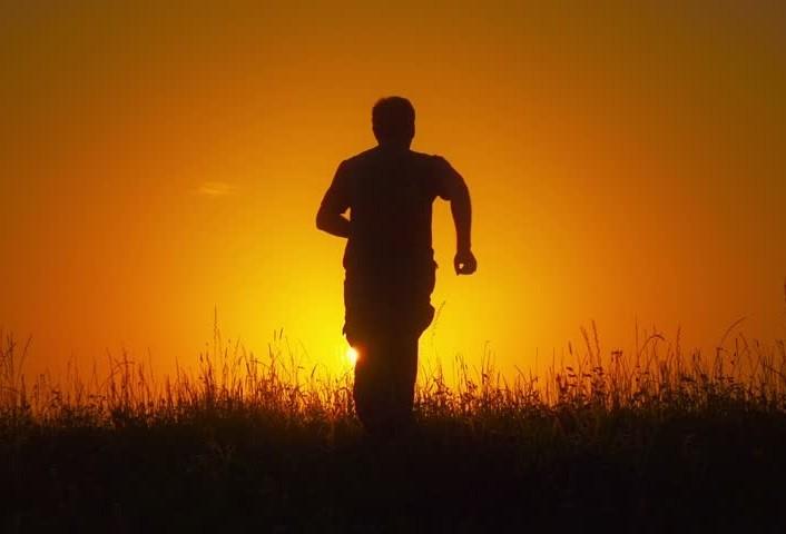 两年跑1000公里,但石马还是给了我弹尽粮绝的绝望|韩牧专栏