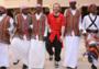 沙特王储有意收购曼联,红魔美国股价涨幅超5%