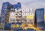 北京将举办2020年世界体育大会