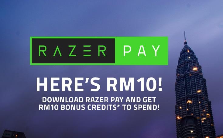 雷蛇与电子支付机构NETS合作,加速新加坡无现金支付进程