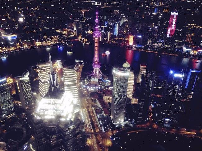 上海研究申办2032年奥运会的可行性,上海体育局回应:不要过度解读