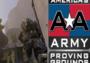 为吸引年轻人注意,美国陆军要组建电竞战队