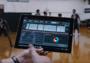 KINEXON —— NBA最大的可穿戴设备供应商