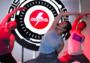 健身品牌Shape获5000万元A轮融资,成立8个月融资总额上亿