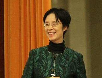 """清华江小涓:中国体育产业""""逆天""""带动经济增长可能性的探讨"""