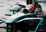 Formula E计划从2020年开始在首尔街头办赛,该项目仍待当地政府及国际汽联批准