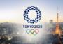 出于防暑考虑,国际奥委会提议对2020东京奥运会多项比赛时间进行调整