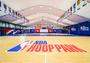 首家NBA篮球公园落地长沙,着眼NBA球迷社群粉丝运营