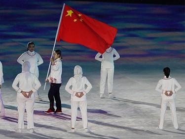 """体育律师戎朝专栏:""""中国国家队""""统一招商背后的法律问题分析(四)——对《方案》的反思和出路"""