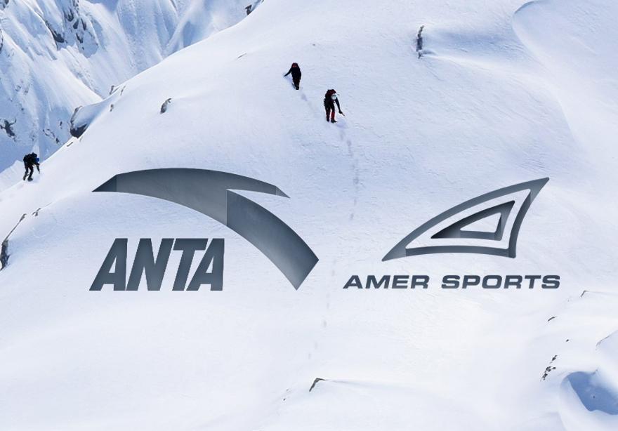 安踏公开对Amer Sports收购要约细节,溢价43%总价46亿欧元
