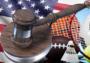 美国参议员提交立法草案,想以此规范美国体彩市场