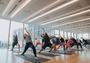 投资状况不如预期,Pure Yoga宣布将于明年1月退出台湾市场