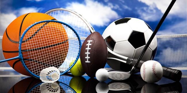 2017年中国体育产业规模2.2万亿,增加值7811亿