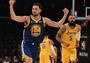 2019年马丁·路德·金日假期,NBA焦点战收视率遭显著下滑