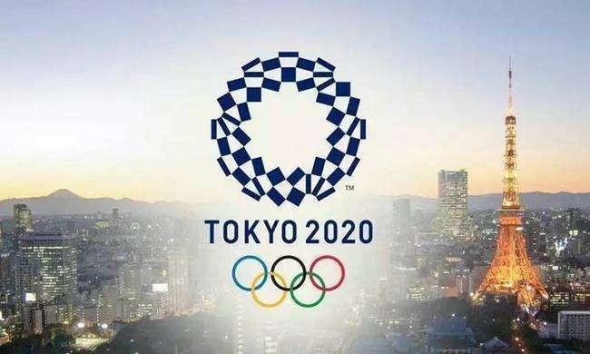 东京奥组委公布门票销售方式及价格,开幕式最贵约1.9万元