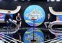 咪咕推出亚洲杯节目《毅颜俩语》,延续创新足球节目IP