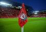 利物浦2017-18赛季税后利润高达1.06亿英镑,创世界纪录