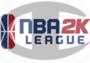 Champion成为NBA 2K联赛官方服装赞助商