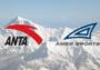 安踏延长Amer Sports收购要约期,已收到多国主管机构批准