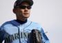 美高梅国际酒店集团成为MLB日本赛冠名赞助商