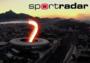 MLB与体育数据公司Sportradar达成合作,加强比赛数据实时分发能力