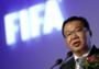 因腐败问题,前FIFA副主席钟大卫被禁足6年半