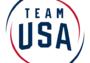 耐克赞助2028年美国奥运代表团,将为运动员和奥运会志愿者提供装备