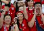 德甲官方:中国办公室本周正式成立,希望成为中国第一的欧洲足球联赛