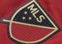 "MLS与美高梅集团签约后,北美五大职业联盟中仅有NFL""缺席"""