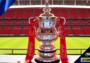 BBC与英格兰足总续约四年,继续保有足总杯直播权