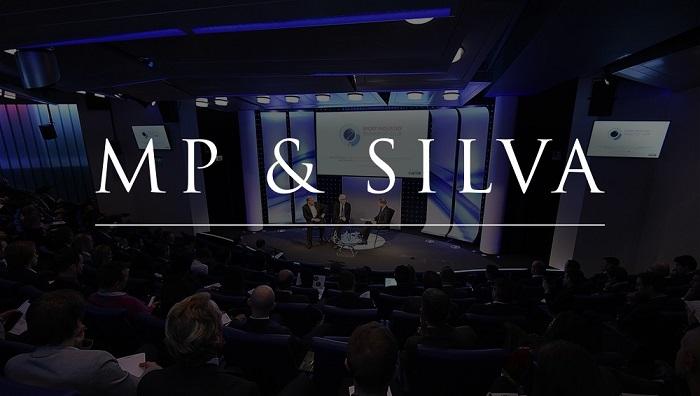 MP&Silva破产后续: 光大、暴风等中国投资人起诉其商业欺诈