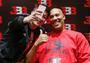 因涉嫌挪用150万美元公司财产,Big Baller Brand联合创始人被球哥解雇