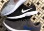 降价、革新,耐克未来将专注于开发100美元以下运动鞋