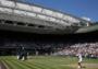 全英草地网球俱乐部计划发售2520张预付费门票,价值8万英镑有效期5年