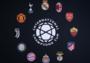 IMG与体育娱乐传媒集团Relevent合作,负责国际冠军杯媒体版权销售