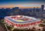 斥资2.5亿兴建体育场,萨克拉门托为冲击大联盟加码