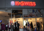 国产品牌又并购,特步想以3000亿韩元买下鞋履公司盖世威