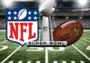 NFL和FOX宣布减少超级碗电视广告暂停次数,目的是提升观赛体验