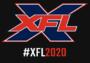 XFL敲定新赛季赛事转播方,ESPN和FOX入局