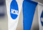 禁令废除,已实现体彩合法化的州也能承办NCAA锦标赛