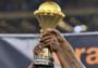 马牌轮胎、雅马哈正式成为2019年非洲杯官方赞助商