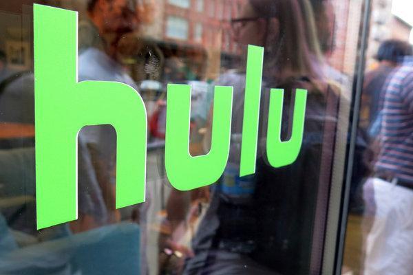 迪士尼58亿美元收购康卡斯特持有的Hulu股权,并获得Hulu的完全运营权