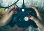 Newzoo:全球女性游戏爱好者已超10亿,云游戏平台可能改变游戏行业格局