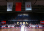 CUBA32强赛正式揭幕,各校聚首浙大决出最终8强